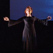 Opéra de Paris: une saison très italienne