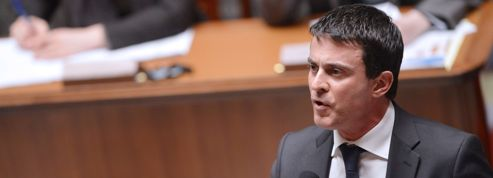 Polémique sur la répartition des conseillers de Paris