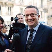 Des députés PS veulent un vrai débat fiscal