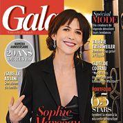 Gala accélère sa diversification