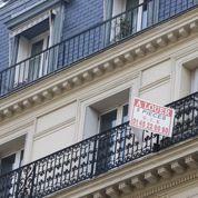 Hausse très probable des loyers en 2013