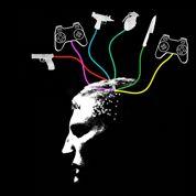 Le lien complexe entre jeux vidéo et violence