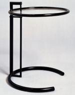 Table ajustable.