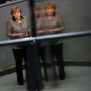 Crise politique en Italie: Bruxelles «confiante»