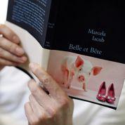 Marcela Iacub et DSK, l'imposture littéraire