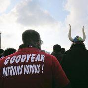 Goodyear : la CGT veut créer une scop à Amiens