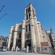 L'État au secours de la Seine-Saint-Denis