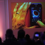 Firefox va équiper des smartphones low-costs