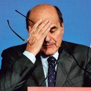 Italie : une grande coalition ou le chaos