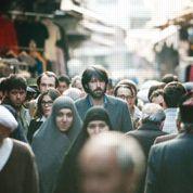 L'Iran s'insurge contre l'Oscar d'Argo