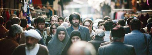 L'Oscar pour Argo : l'Iran dénonce un choix politique