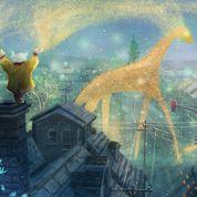 DreamWorks déficitaire pour la première fois en neuf ans