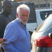 Le Togo libère Le Floch-Prigent
