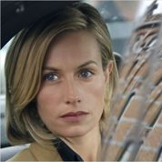 Rochant: «Cécile de France est une très grande actrice»
