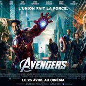 Avengers 2 sera «mortel»