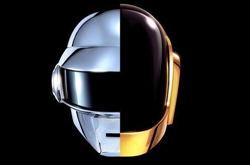 Daft Punk : le retour ! 81602d78-80c8-11e2-9921-c4b163966585-493x325