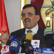 Tunisie: première concession d'Ennahda