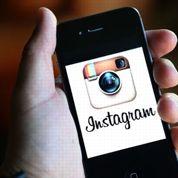Instagram: 100millions d'utilisateurs