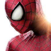 Spider-Man: un costume plus proche du comic