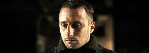 Matthias Schoenaerts rejoint Tom Hardy dans Animal Rescue