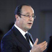 Amnistie : le dilemme de François Hollande
