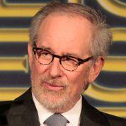 Spielberg à Cannes : les twittos mitigés