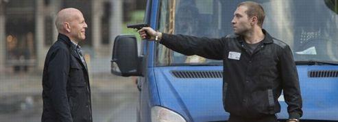 Die Hard 5 passe une belle semaine en tête du box-office