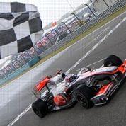 F1 : la facture gonfle de 10 millions pour Canal+