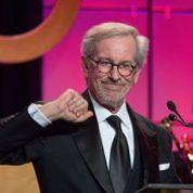 Steven Spielberg à la tête du jury de Cannes