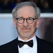 Festival de Cannes : les dix derniers présidents du jury
