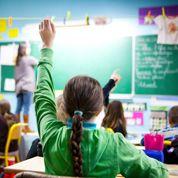 Hyperactivité: mieux la dépister chez l'enfant
