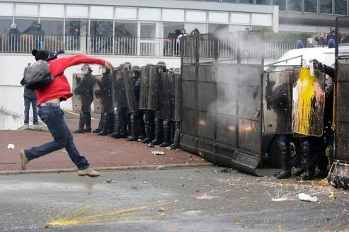 http://www.lefigaro.fr/medias/2013/02/28/c9fa8d94-819f-11e2-862d-91f1a77ba3ac-493x328.jpg