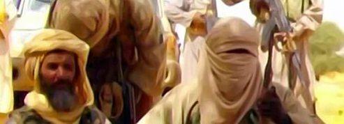 Le chef d'Aqmi aurait été tué au Mali
