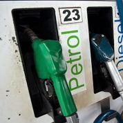 La moindre taxation du diesel coûte 7 milliards