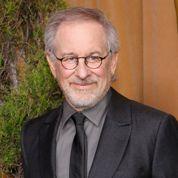 Spielberg à Cannes : «Un choix cohérent»