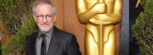Steven Spielberg à Cannes : «Un choix cohérent et audacieux»