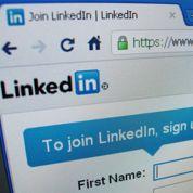 LinkedIn dans le collimateur du fisc