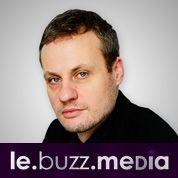 «Atlantico.fr va lancer des produits payants»