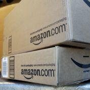 Amazon grand absent du Salon du livre de Paris
