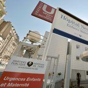 Budget : hôpitaux et cliniques mécontents