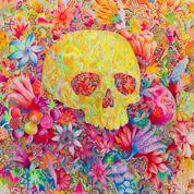 Art13, nouvelle foire d'art contemporain