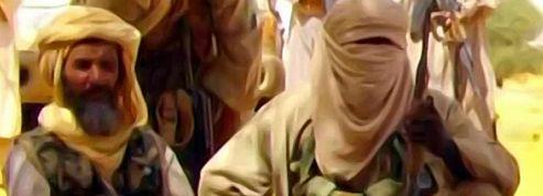 Mali: combattant d'Aqmi, il rapporte la mort d'Abou Zeid