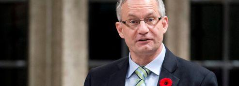 L'accord UE-Canada patine