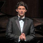 Musique classique : le Top 3 de la semaine