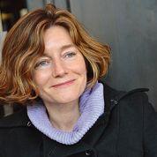 Natalie Nougayrède élue à la tête du Monde