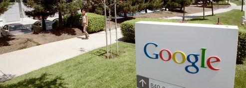 Entretiens extravagants chez Google, Apple, ou Microsoft