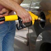 Fin du diesel : le défi de la prime à la casse