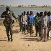 Mali : l'armée ratisse les villages salafistes