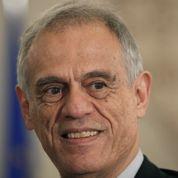 Dernière ligne droite pour sauver Chypre
