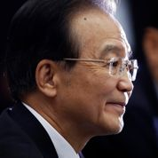 Chine : les mystères de l'ère Wen Jiabao